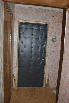 1-ком квартира 20 кв.м. г. Ивантеевка - Фото 3