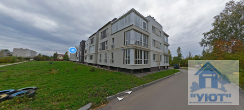 Продаю однокомнатную квартиру на ул. Мира - Фото 2