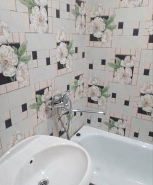 Сдается 2-х комнатная квартира горпарк/Первомайский поселок 7-й проезд - Фото 5