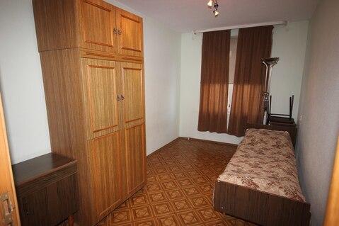 Сдается трехкомнатная квартира в районе Станции - Фото 5