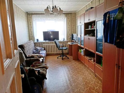 Объявление №62994651: Продаю 2 комн. квартиру. Приволжский, ул. Лесная, 11,