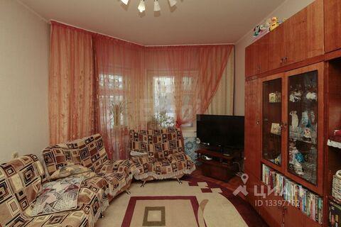 Продажа квартиры, Мегион, Ул. Кузьмина - Фото 1