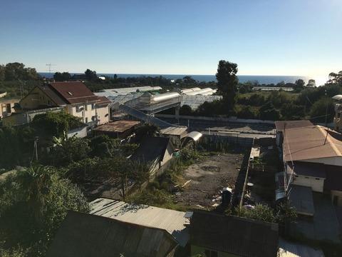 Продажа квартиры, Сочи, Ул. Менделеева - Фото 5