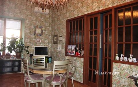 Продается 3-к квартира Суворова - Фото 2