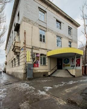 Сдается помещение в Волжском пр-кт Ленина 1 - Фото 1
