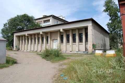 Продажа псн, Биробиджан, Ул. Шолом-Алейхема - Фото 1