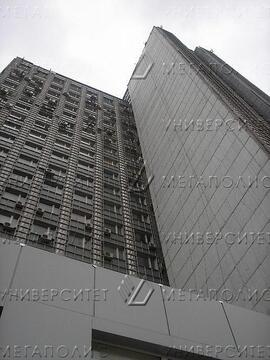 Сдам офис 109 кв.м, бизнес-центр класса B+ «Мастеркова 4» - Фото 1