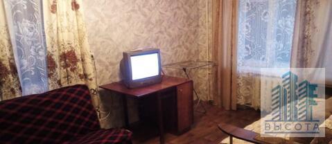Аренда квартиры, Екатеринбург, Ул. Сортировочная - Фото 1