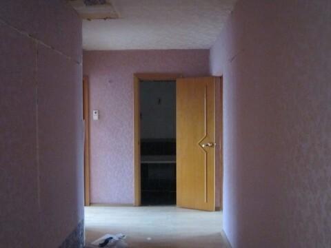 3х комнатная квартира на Северо-западе - Фото 4