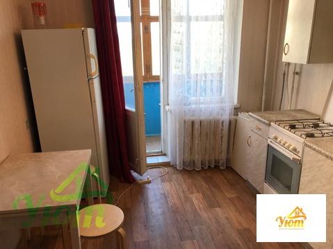 Аренда квартиры, Жуковский, Королева ул. 12 - Фото 2