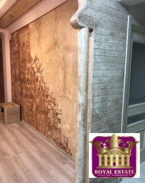 Сдается в аренду квартира Респ Крым, г Симферополь, ул Крылова, д . - Фото 4