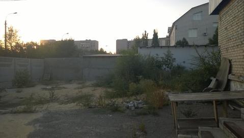Сдача в аренду производственно-складского помещения - Фото 1