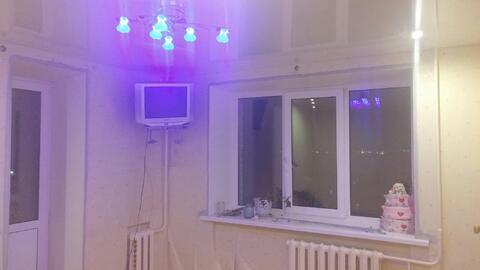 Продажа квартиры, Череповец, Ул. Вологодская - Фото 1