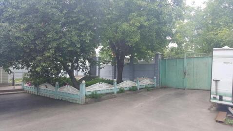 Продажа офиса, Белгород, Ул. Шоссейная 3-я - Фото 2