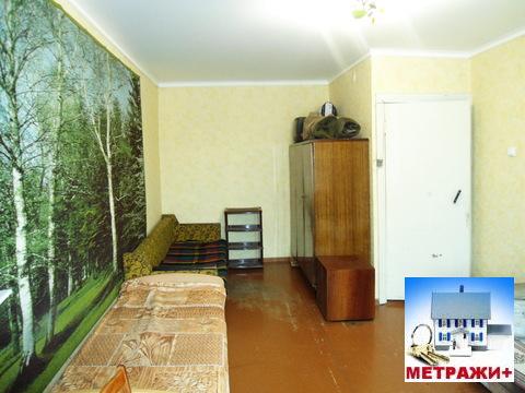 1-к. квартира в центре Камышлова, Энгельса, 193 - Фото 3