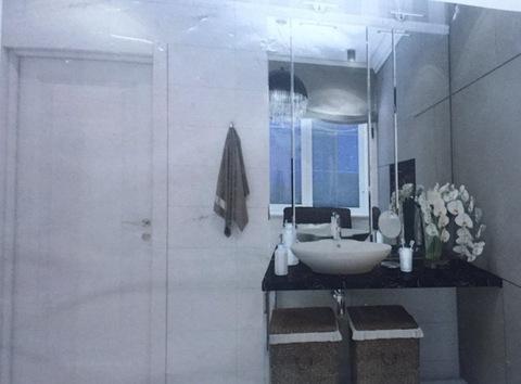 Продается дом 160 кв.м, на участке 4 сотки - Фото 4