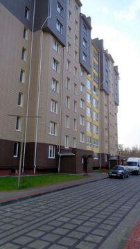 Двухкомнатные квартиры в Зеленоградске - Фото 2