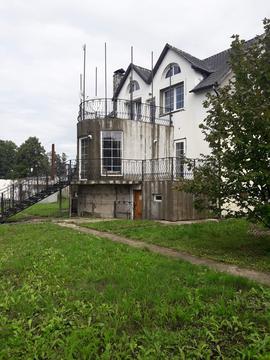 Продается: дом 259 м2 на участке 40 сот.