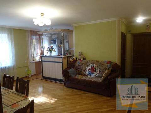 Купить квартиру в Кисловодске по ул.Широкая на 2 этаже - Фото 3