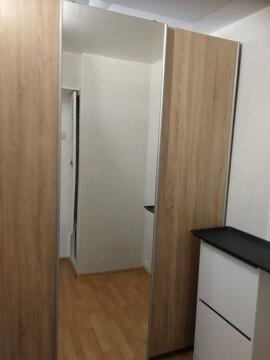 Сдам комнату на ул. Новороссийская, 107 - Фото 2