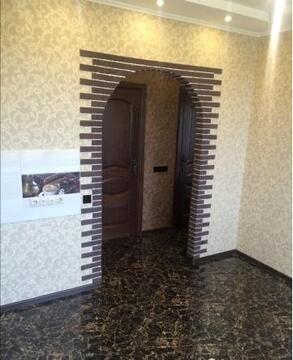 Продажа квартиры, Наро-Фоминск, Наро-Фоминский район, Ул. Рижская - Фото 5