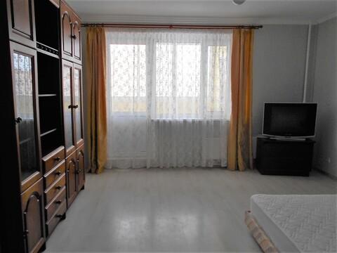 Сдам 1-комнатную квартиру в поселке Развилка Ленинского района - Фото 3