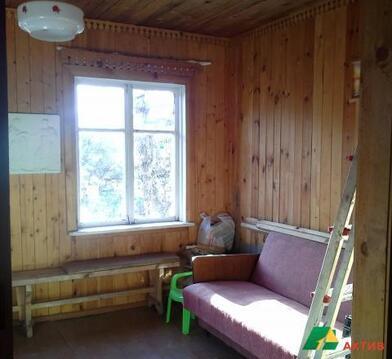 """Дача у озера, ДНТ """"Дружба"""" - Фото 5"""