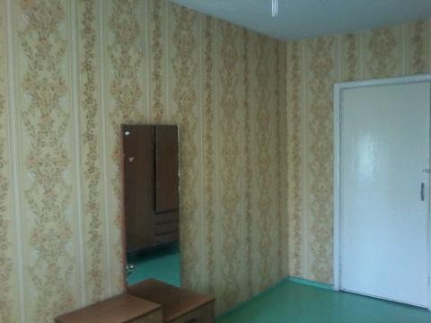 Продаю3-х комнатную квартиру по ул.Высокая - Фото 5