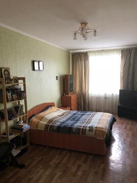 Трехкомнатная квартира в Истре. - Фото 4
