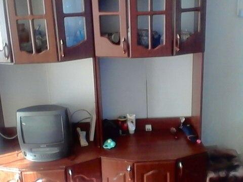 Продам 2 комн. квартиру смебелью , заменено все что можно - Фото 4