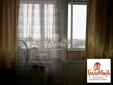 Продается 3к.кв, г. Сергиев Посад, Симоненкова - Фото 4