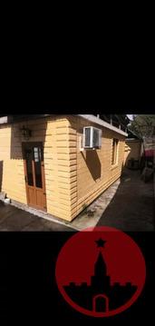 Объявление №55409552: Продажа дома. Сочи