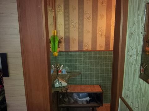 2-х комнатная квартира на ул. Б. Фёдорова 7 - Фото 5