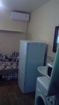 Продам комнату по ул. Октябрьская - Фото 3