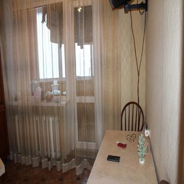3-комнатная квартира ул. Ватутина д. 45 - Фото 3