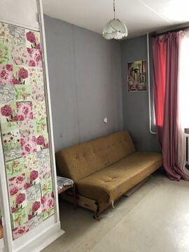 Продажа комнаты, Волгоград, Ул. Рионская - Фото 2