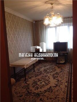 Сдается 3-я квартира 76 кв.м 10/11 по ул. Московская на Горной. № . - Фото 2