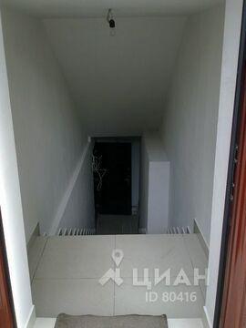 Аренда склада, м. Перово, Ул. Кусковская - Фото 1