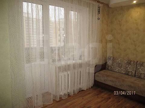 Продажа квартиры, Владимир, Гвардейская - Фото 5