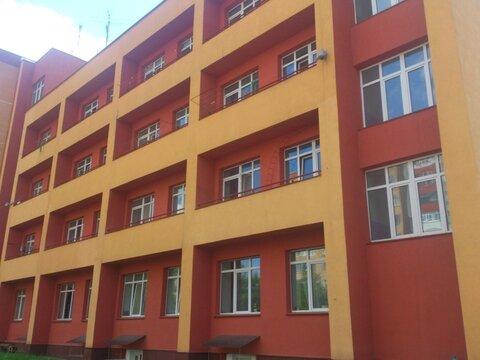 2-комнатная (67.3 м2) квартира в г.Дедовске, ул.Курочкина, д.1 - Фото 4