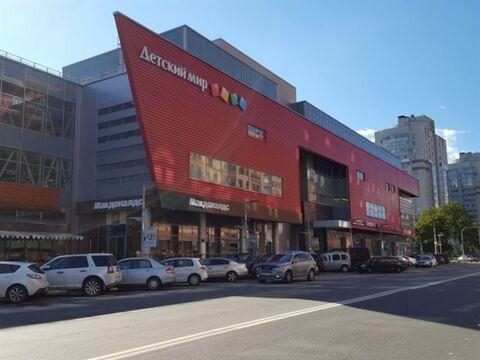 Сдам торговое помещение 47 кв.м, м. Приморская - Фото 1