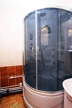 Продам отличную 3-х комнатную квартиру в новом доме - Фото 5
