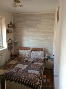 Продам 2 к квартиру на фмр, Купить квартиру в Краснодаре, ID объекта - 317940949 - Фото 1