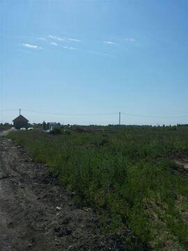 Продажа участка, Ботово, Ярославский район - Фото 2