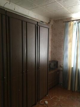 Cдам комнату в районе Ашан