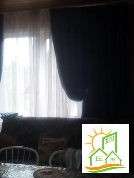 Дома, дачи, коттеджи, ул. Новая, д.5 - Фото 5