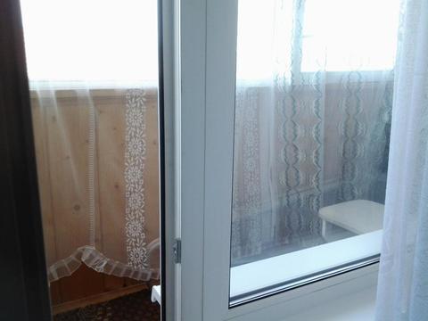 Продам 2х ком. квартиру на ул. Пушкина - Фото 3
