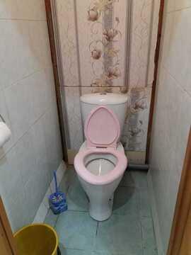 Сдается 2-х комнатная квартира г. Обнинск пр. Ленина 218 - Фото 5
