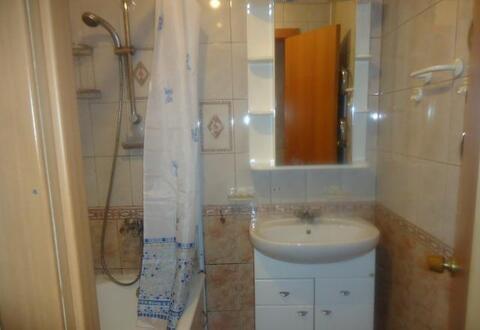 3-ая квартира чистая только после косметического ремонта, кухня и . - Фото 1