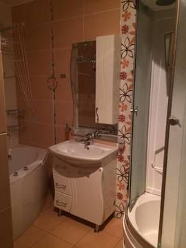 Продам 2-комнатную квартиру по ул. Нагорная - Фото 5